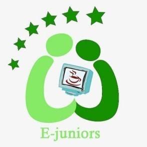 e-juniors