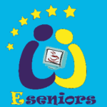 e-seniors