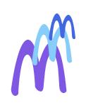m3cube