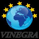 vinegra