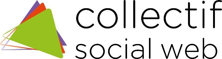 collectif social web